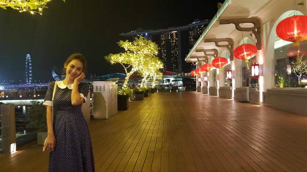 kham-pha-singapore-sanh-soi-nhu-sao-viet-2