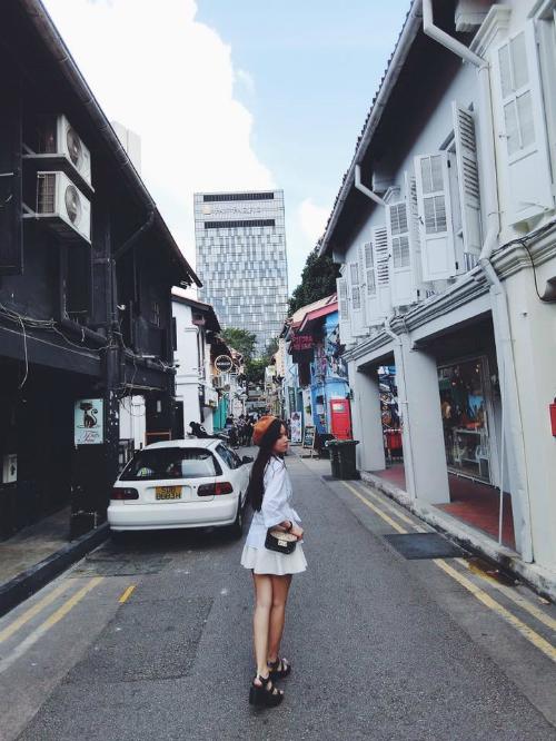 kham-pha-singapore-sanh-soi-nhu-sao-viet-3
