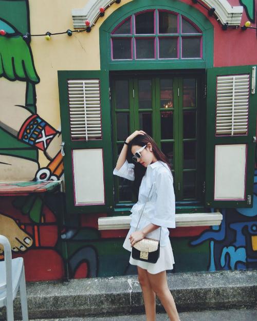 kham-pha-singapore-sanh-soi-nhu-sao-viet-5