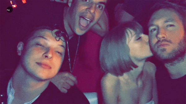 taylor-swift-an-mung-chien-thang-grammy-voi-nguoi-yeu