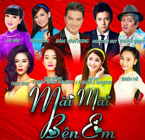dam-vinh-hung-lam-liveshow-nhac-bolero-1