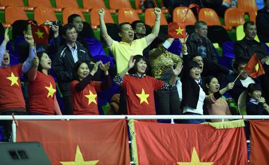 thang-nhat-tuyen-futsal-viet-nam-gianh-ve-du-world-cup-1