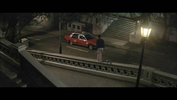 10-dia-danh-bi-n-nhung-quen-mat-trong-phim-tvb-17