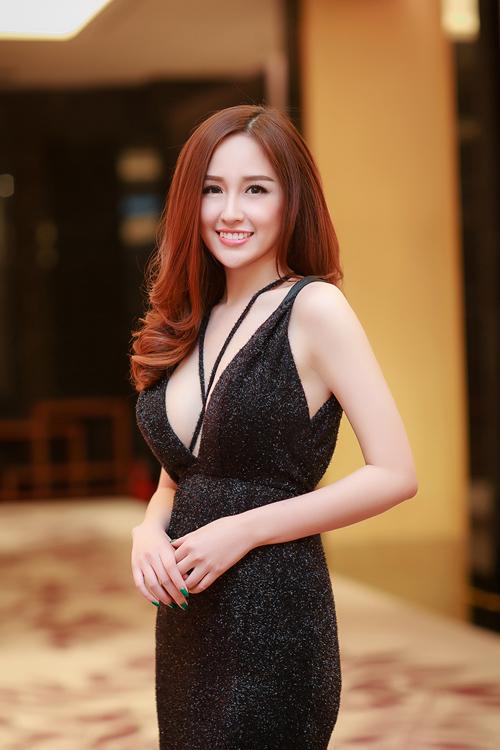 mai-phuong-thuy-ho-tao-bao-vong-1-2