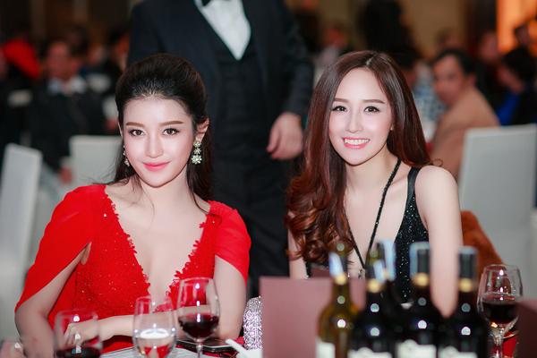 mai-phuong-thuy-ho-tao-bao-vong-1-7