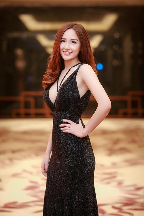 mai-phuong-thuy-ho-tao-bao-vong-1-1