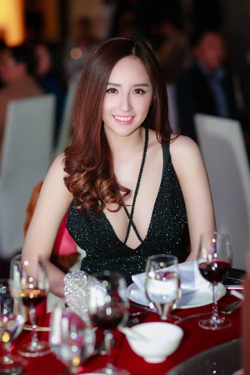 mai-phuong-thuy-ho-tao-bao-vong-1-3