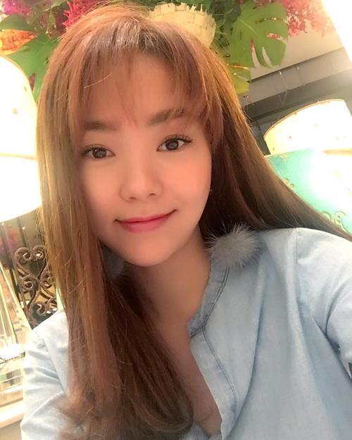 pham-huong-minh-hang-mang-mot-toc-mai-mua-tro-lai-2