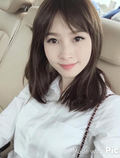 pham-huong-minh-hang-mang-mot-toc-mai-mua-tro-lai-6