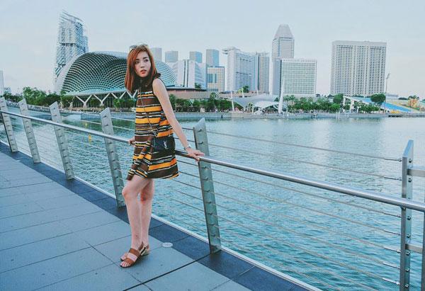 lan-dau-di-bui-thai-lan-singapore-cua-ky-duyen-2