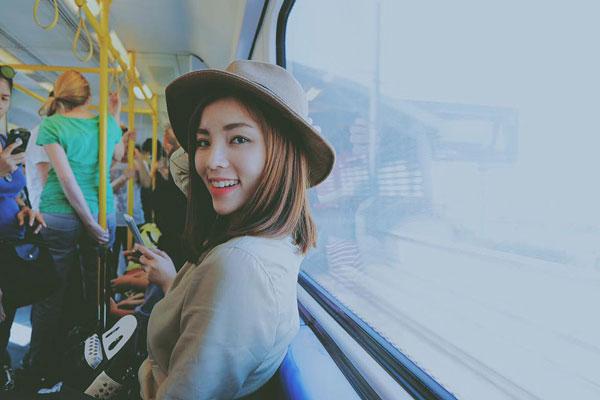 lan-dau-di-bui-thai-lan-singapore-cua-ky-duyen-1