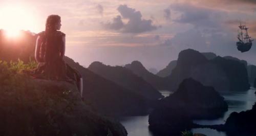 nhung-canh-dep-me-hoac-cua-viet-nam-tung-len-phimhollywood