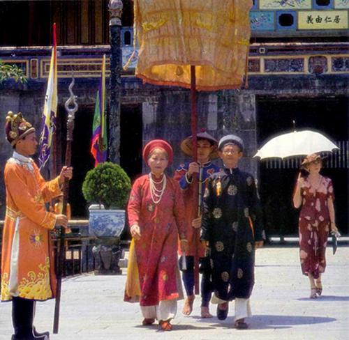 nhung-canh-dep-me-hoac-cua-viet-nam-tung-len-phimhollywood-3