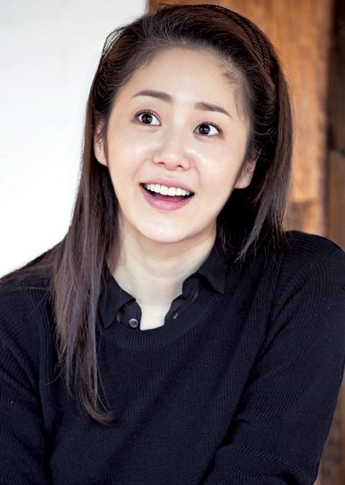 thuc-don-chong-gia-cua-loat-my-nhan-khong-tuoi-xu-han