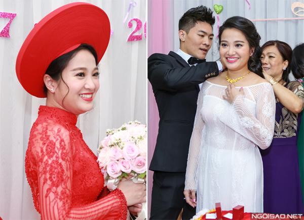 en-vang-hong-phuong-to-chuc-le-cuoi-don-gian-2