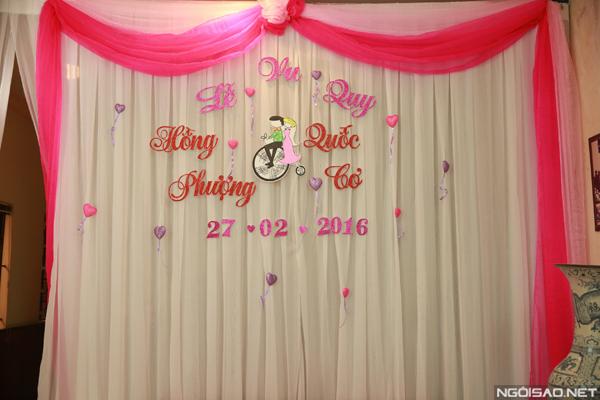 en-vang-hong-phuong-to-chuc-le-cuoi-don-gian-5