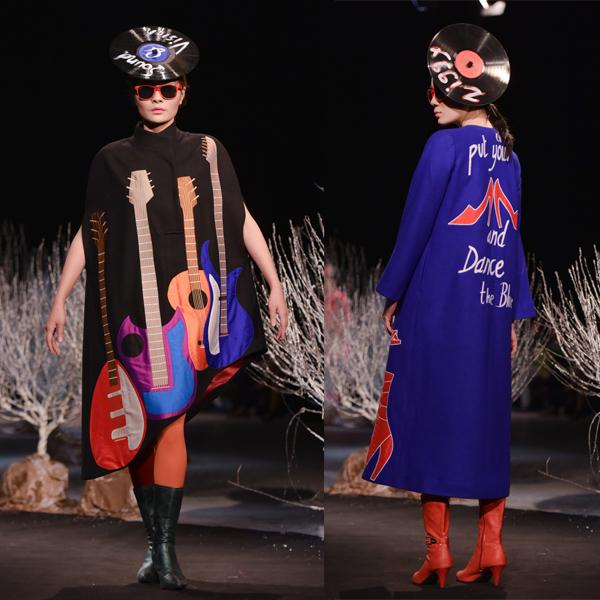 dem-thu-2-vietnam-fashion-week-9