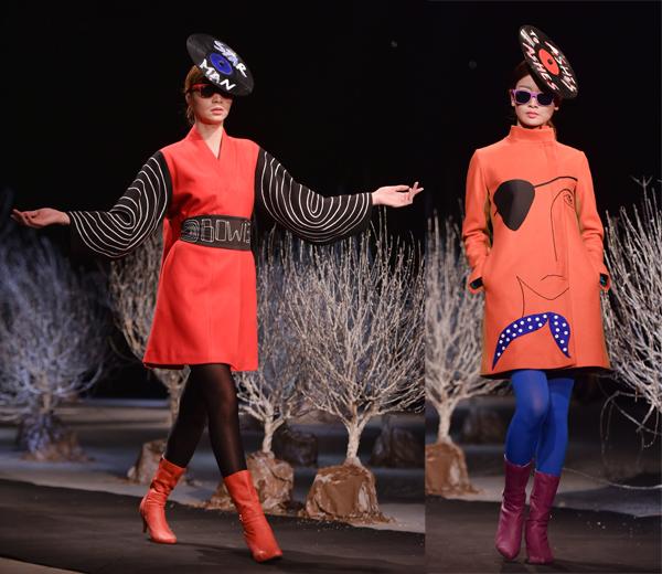 dem-thu-2-vietnam-fashion-week-10