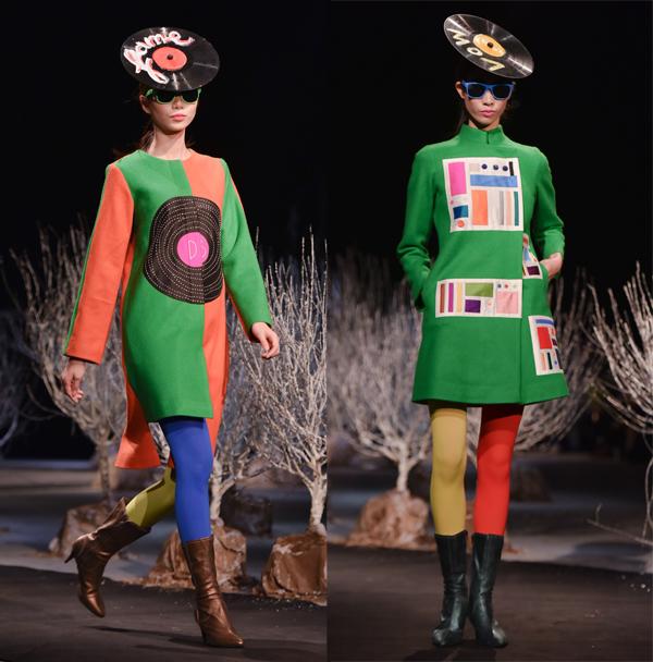 dem-thu-2-vietnam-fashion-week-11