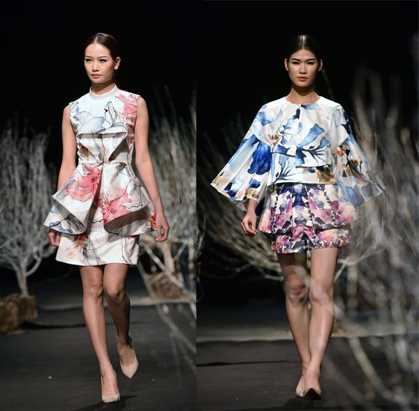 suc-tre-chiem-linh-dem-mo-man-vietnam-fashion-week-3