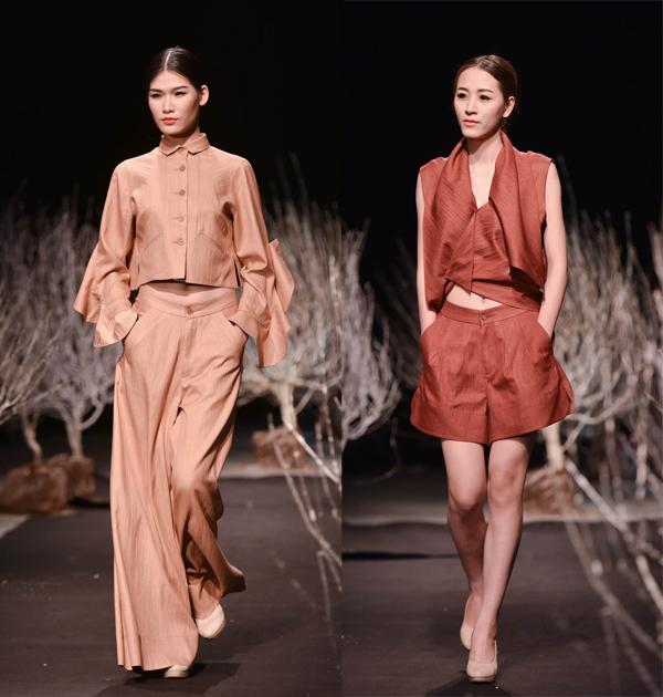suc-tre-chiem-linh-dem-mo-man-vietnam-fashion-week-19