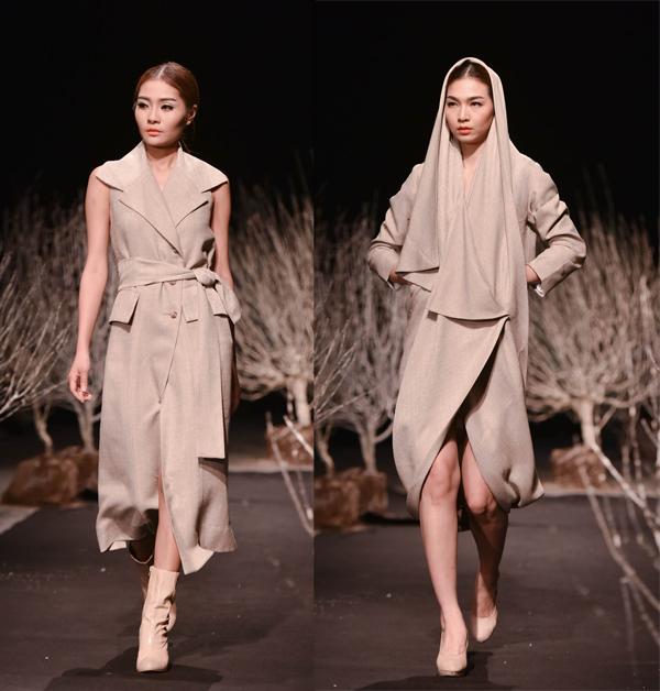 suc-tre-chiem-linh-dem-mo-man-vietnam-fashion-week-20