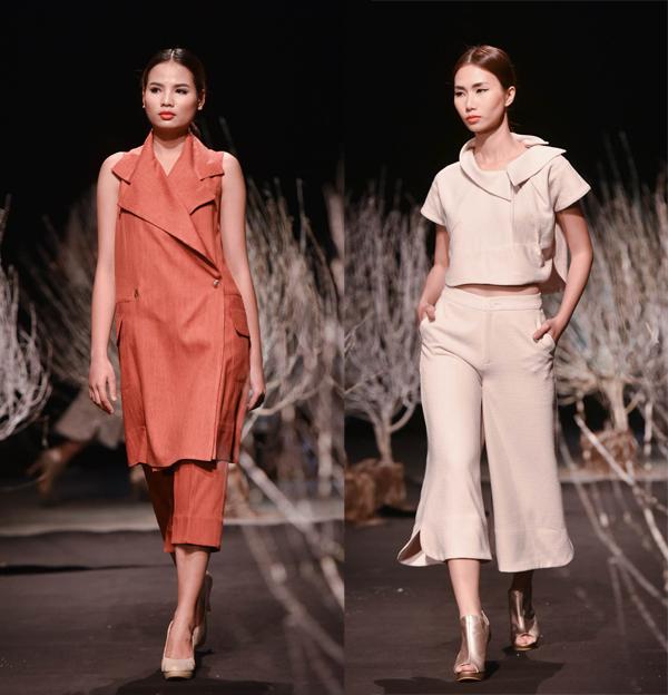 suc-tre-chiem-linh-dem-mo-man-vietnam-fashion-week-21