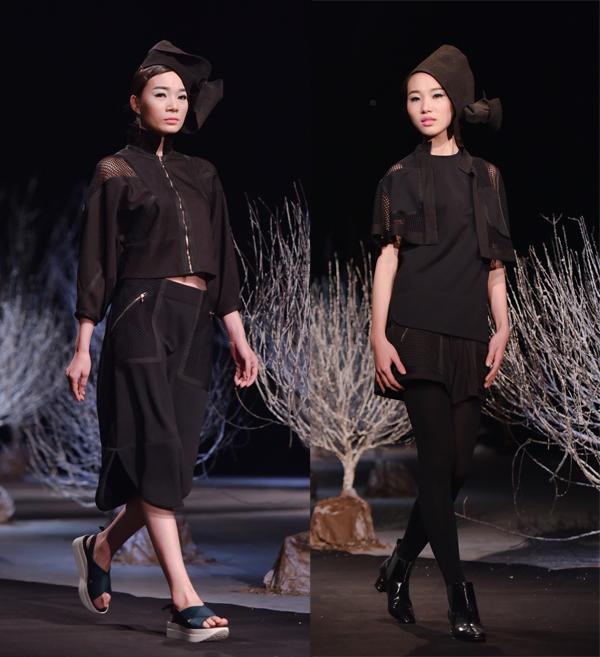 dem-thu-2-vietnam-fashion-week-3