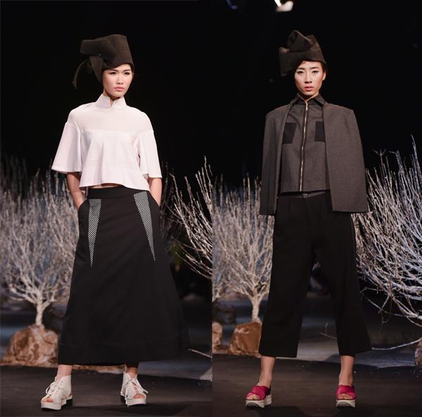 dem-thu-2-vietnam-fashion-week-4