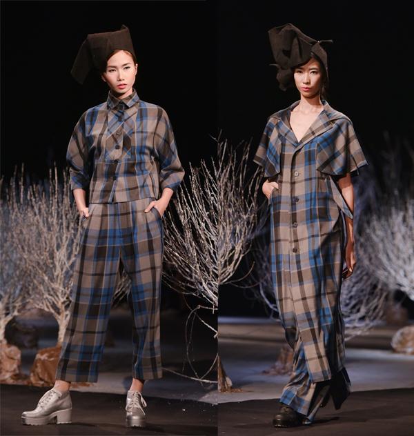 dem-thu-2-vietnam-fashion-week-5