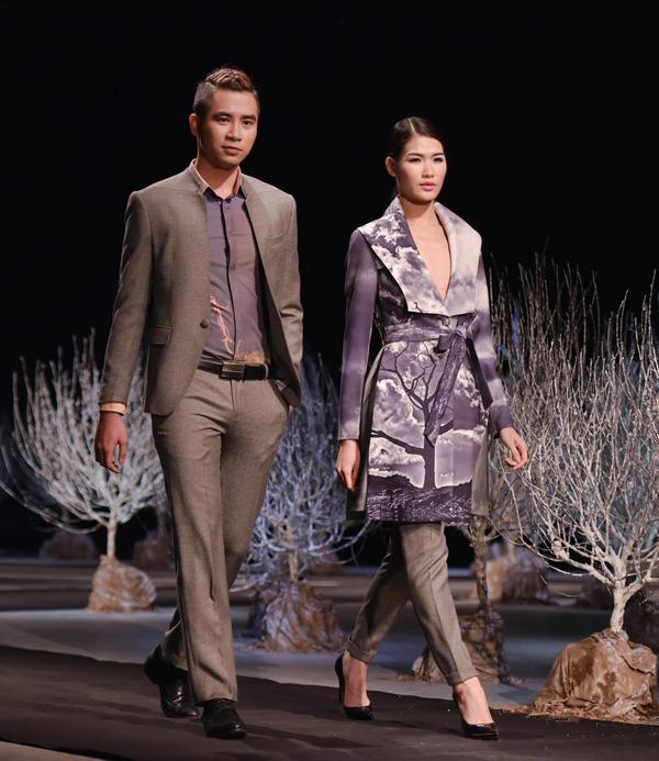 dem-thu-2-vietnam-fashion-week-6