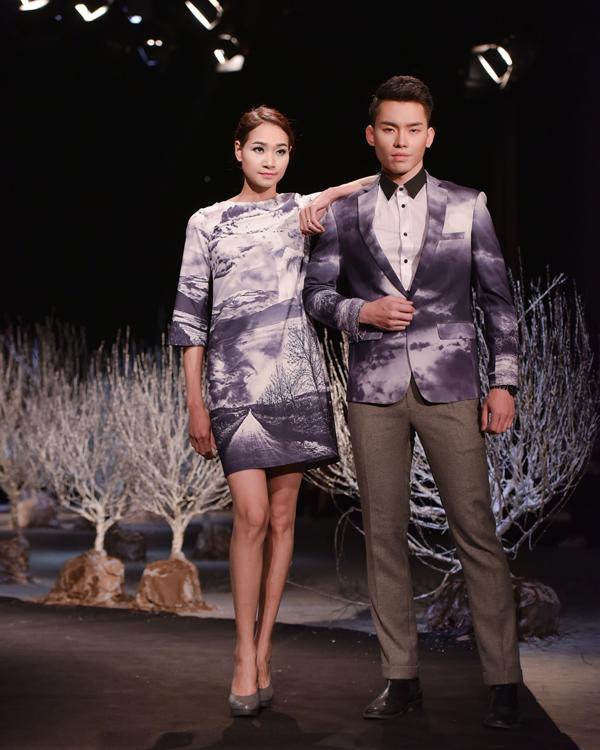 dem-thu-2-vietnam-fashion-week-7