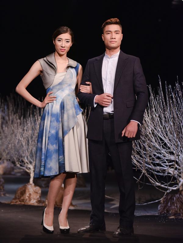 dem-thu-2-vietnam-fashion-week-8