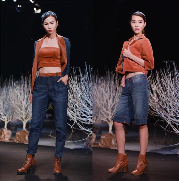 dem-thu-2-vietnam-fashion-week
