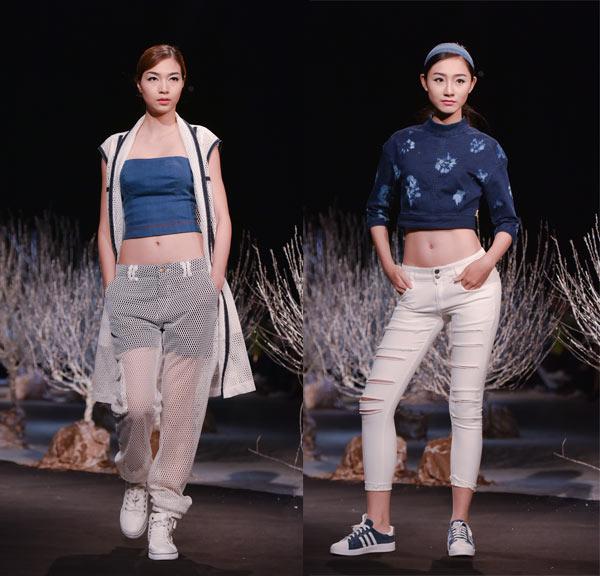 dem-thu-2-vietnam-fashion-week-1
