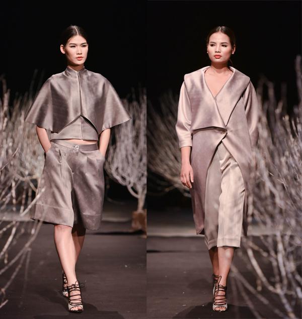 suc-tre-chiem-linh-dem-mo-man-vietnam-fashion-week-9