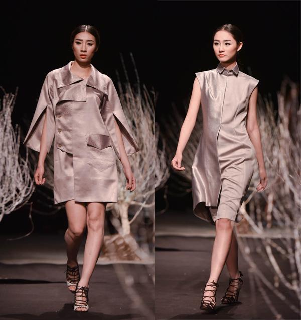 suc-tre-chiem-linh-dem-mo-man-vietnam-fashion-week-10