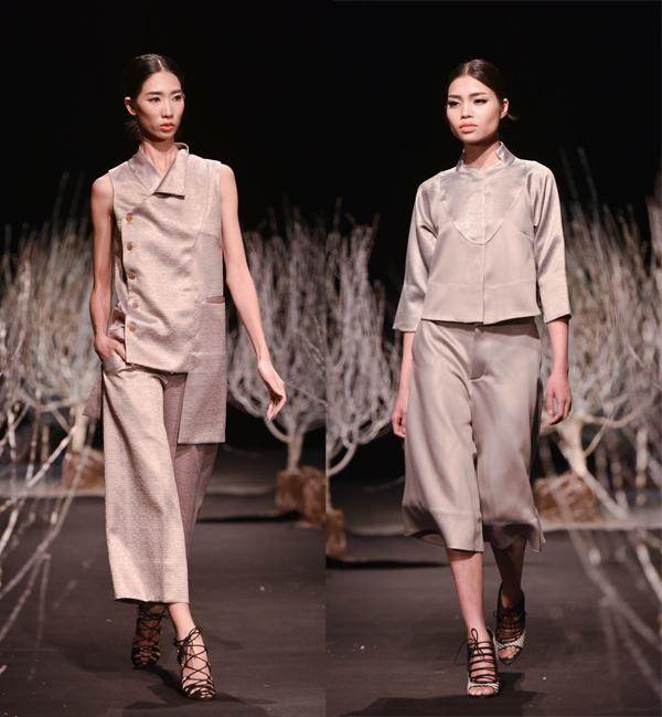 suc-tre-chiem-linh-dem-mo-man-vietnam-fashion-week-11