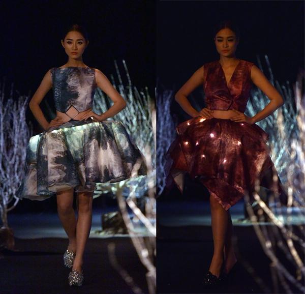 suc-tre-chiem-linh-dem-mo-man-vietnam-fashion-week-4