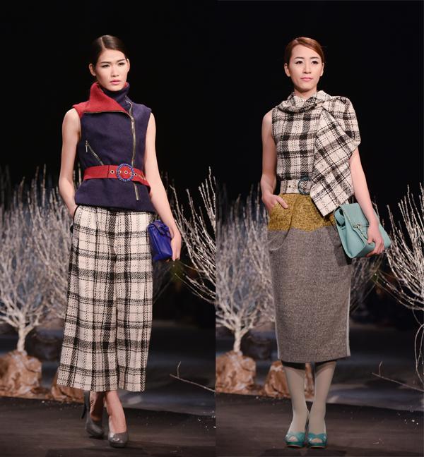 dem-thu-2-vietnam-fashion-week-15