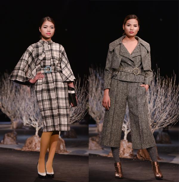 dem-thu-2-vietnam-fashion-week-16