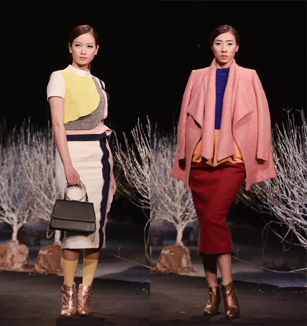 dem-thu-2-vietnam-fashion-week-17