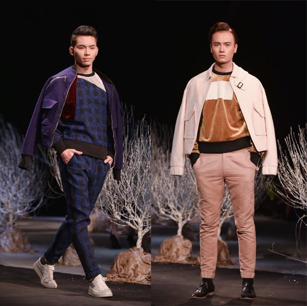 dem-thu-2-vietnam-fashion-week-18