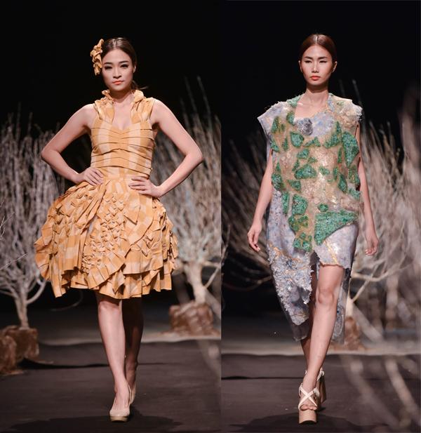 suc-tre-chiem-linh-dem-mo-man-vietnam-fashion-week