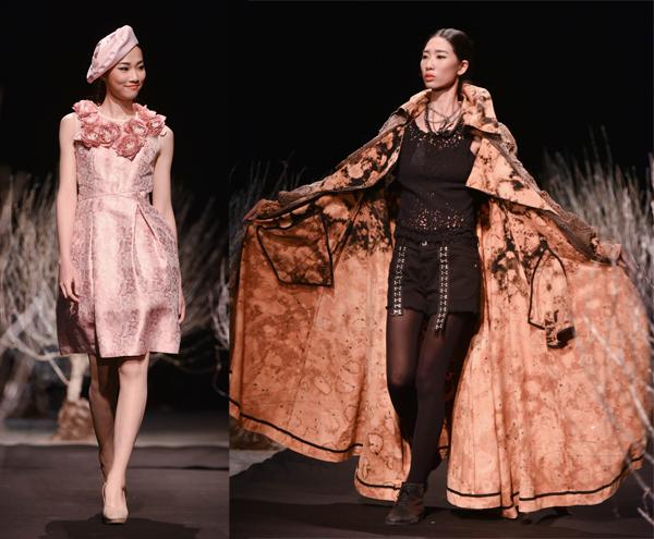 suc-tre-chiem-linh-dem-mo-man-vietnam-fashion-week-1