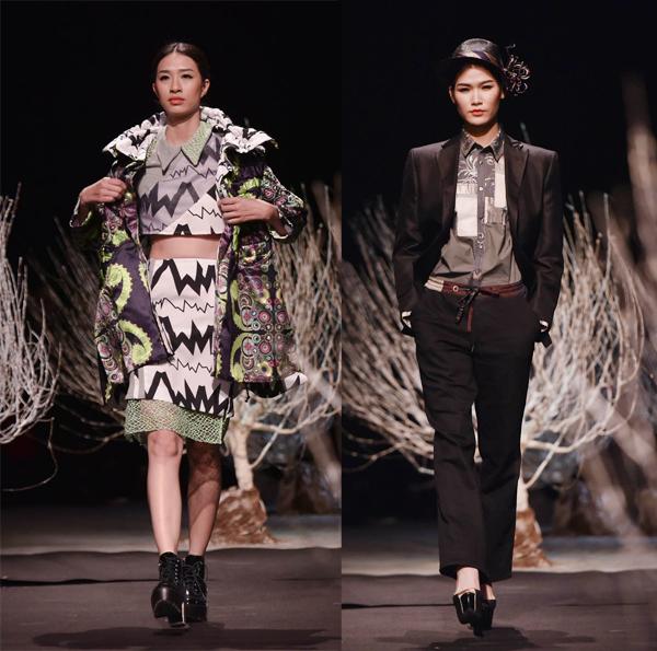 suc-tre-chiem-linh-dem-mo-man-vietnam-fashion-week-2