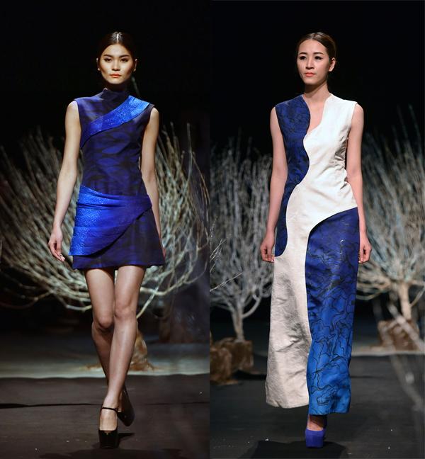 suc-tre-chiem-linh-dem-mo-man-vietnam-fashion-week-6