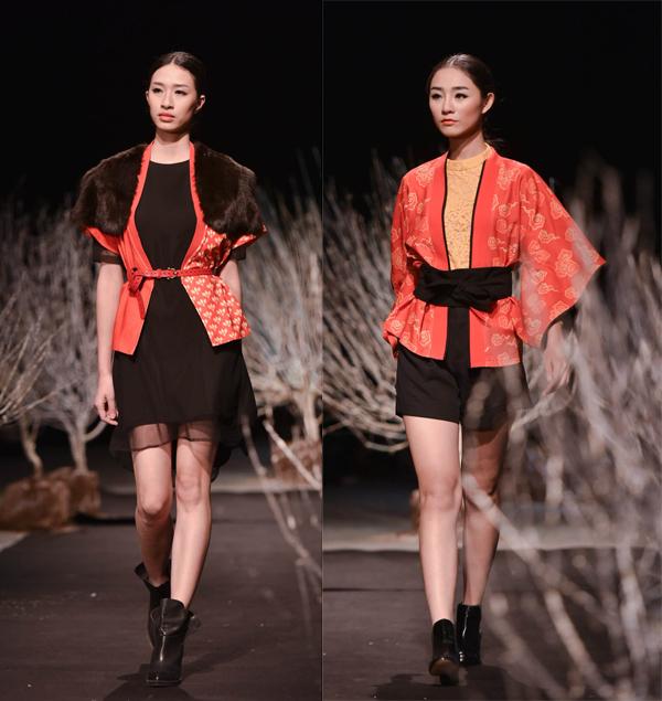 suc-tre-chiem-linh-dem-mo-man-vietnam-fashion-week-17