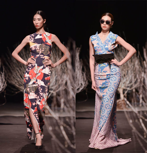 suc-tre-chiem-linh-dem-mo-man-vietnam-fashion-week-15