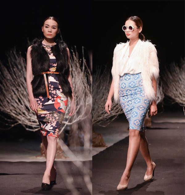 suc-tre-chiem-linh-dem-mo-man-vietnam-fashion-week-16